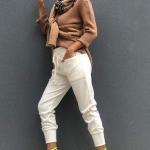 kadın kış moda trendleri 2019 2020