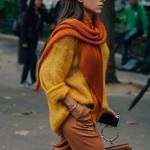 kadın moda trendleri 2019 2020