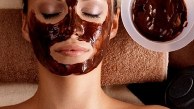 Photo of Kakao Maskesi İle Cildinizi Canlandırın – Kakao Maske Tarifi