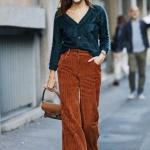 kışlık bayan pantolon 2019
