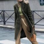 kışlık bayan pantolon modelleri 2019