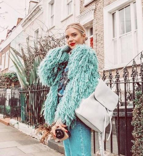 2019 bayan sırt çantaları