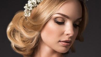 Photo of Gelin topuz saç modelleri 2019 2020