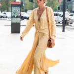2019 ilkbahar yaz elbise trendleri
