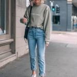 2019 yaz kot pantolonlar
