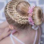 23 nisan saç modelleri 2019