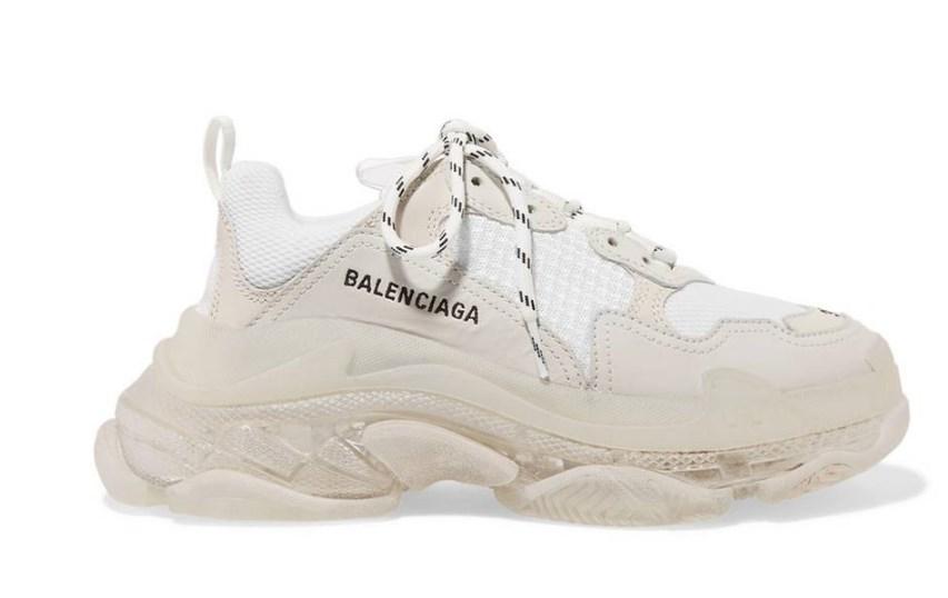 2019 Yaz Bayan Spor Ayakkabı Modelleri Trendler Ve Moda