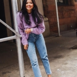 bayan kot pantolon modelleri 2020
