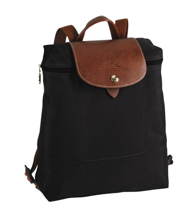 bayan sırt çantaları 2019