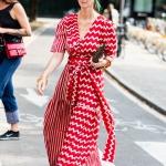 ilkbahar yaz elbise trendleri 2019