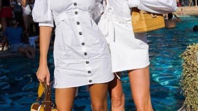 Photo of İlkbahar Yaz 2019 Gömlek Elbiseler