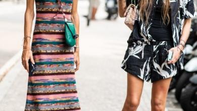 ilkbahar yaz modası desen trendleri 2019 2020