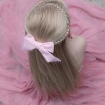 küçük çocuklar için saç modelleri