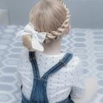 küçük kızlar için saç modelleri 2019 20