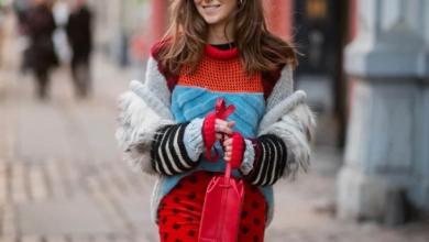 Photo of Şimdi Moda Olan 8 Yeni Sokak Stili Trendleri