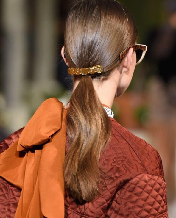 sonbahar kış 2019 saç trendleri
