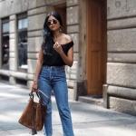 trend bayan kot pantolonlar 2019
