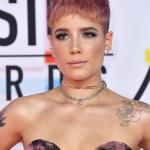 ünlü kadınların kısa saç kesimleri 2019