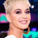 ünlü kadınların kullandığı kısa saç kesimleri