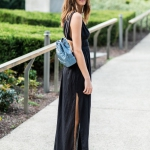 yaz 2019 elbise modelleri