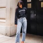 yaz 2019 trend kot pantolonlar