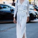 yazlık beyaz gömlek elbiseler 2019 20