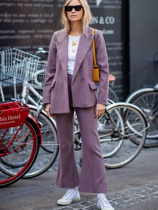 2019 İlkbahar için en güzel flared pantolonlar