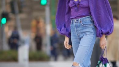 2019 ilkbahar yaz bluz moda trendleri