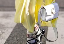 2019 moda trend yeni C çanta