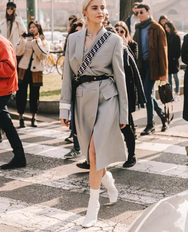 bahar modası 2019 2020