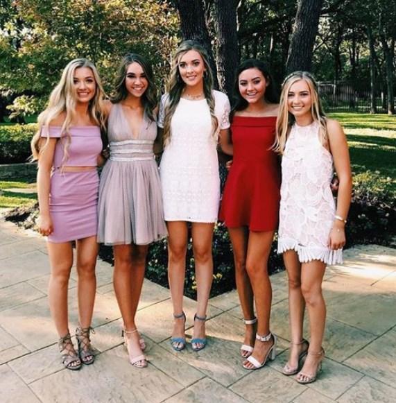 balo elbise modelleri 2019 2020