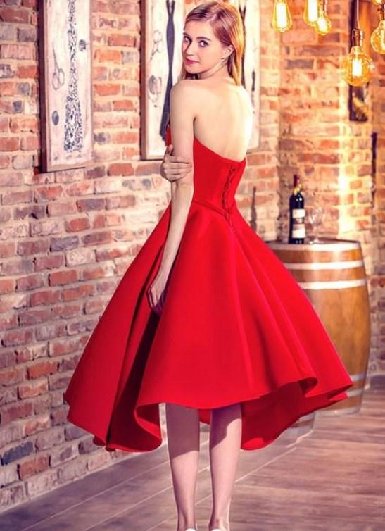 balo elbisesi nasıl seçilir 2020