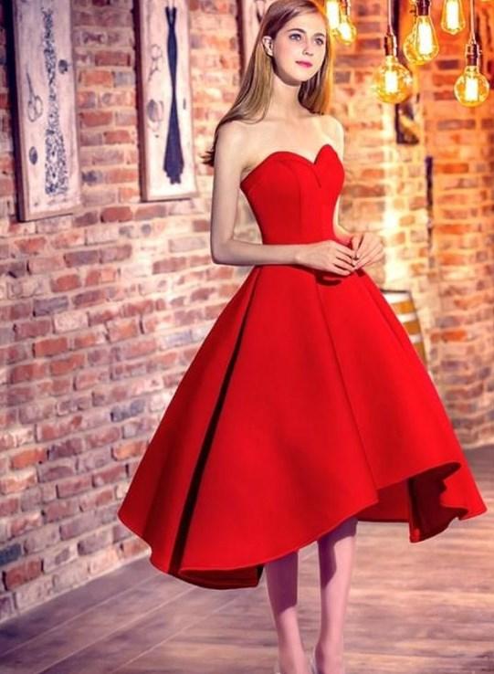 balo elbisesi nasıl seçilir