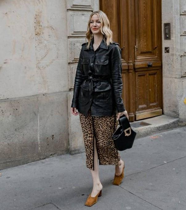 c5d67fb4771b4 Bayan Giyim Bahar Trendleri 2019 / 2020 - Trendler ve Moda