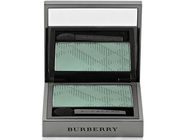 Burberry Beauty Yeşil göz farı 2019 20