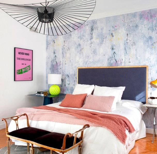 Evinize pozitif enerji veren dekorasyon ipuçları 2019