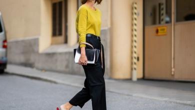 Photo of H & M'nin en güzel ilkbahar ayakkabıları 2019
