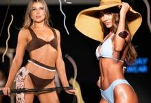 Her vücut tipi için 2019 mayo ve bikini modelleri