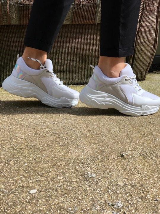 indirimli spor ayakkabılar 2019