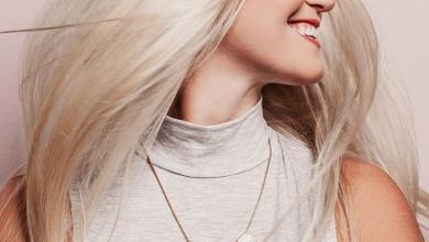 Photo of İpeksi ve Parlak Sarı Saçlar İçin 6 Mükemmel Bakım İpuçları