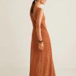 mango 2019 elbise modelleri