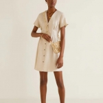 mango elbise modelleri 2019 2020