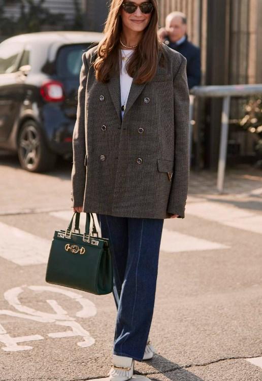 sokak modası ilkbahar yaz 2020
