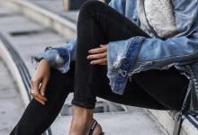 yazlık şeffaf ayakkabı modelleri 2019 20