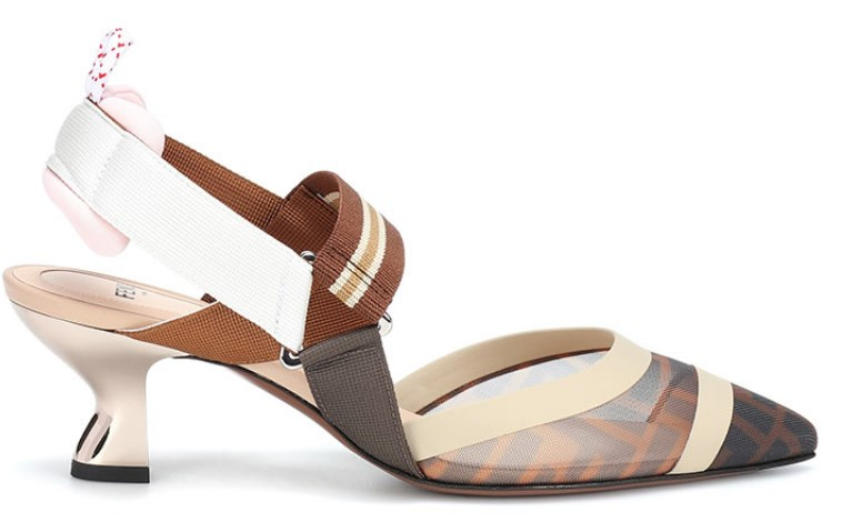 yazlık yavru topuz ayakkabı modelleri 2019 20