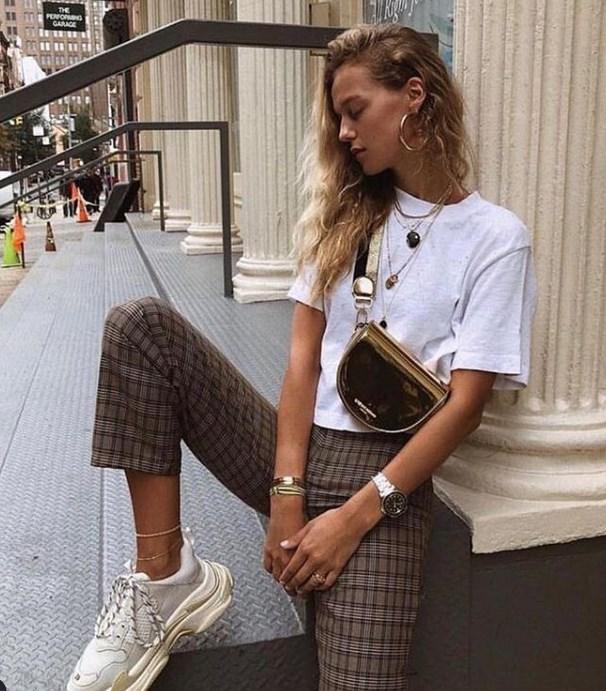 Zara 2019 İlkbahar Yaz Bayan Giyim
