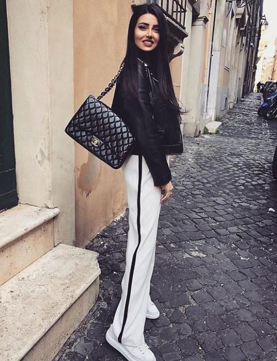 Zara 2019 İlkbahar Yaz Moda Kıyafetleri