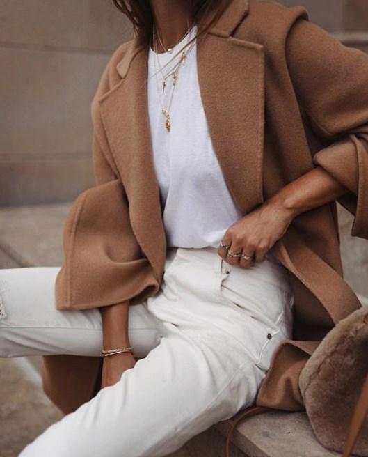 Zara 2019 İlkbahar Yaz Moda Parçaları