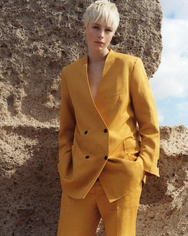 Zara İlkbahar Yaz Koleksiyonu 2019