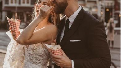 Photo of Düğün Raporu: Bunlar 2019'un en popüler düğün trendleri